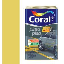 Tinta-Acrilica-Fosco-Pinta-Piso-Amarelo-Demarcacao-18L---Coral
