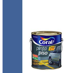 Tinta-Acrilica-Fosco-Pinta-Piso-Azul-36L---Coral