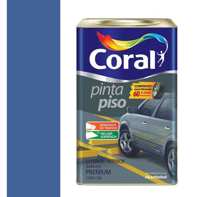 Tinta-Acrilica-Fosco-Pinta-Piso-Azul-18L---Coral