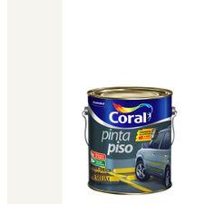 Tinta-Acrilica-Fosco-Pinta-Piso-Branco-36L---Coral