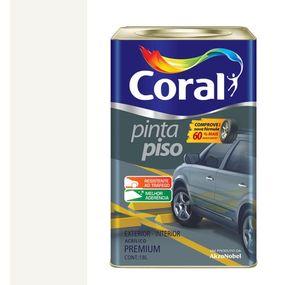 Tinta-Acrilica-Fosco-Pinta-Piso-Branco-18L---Coral