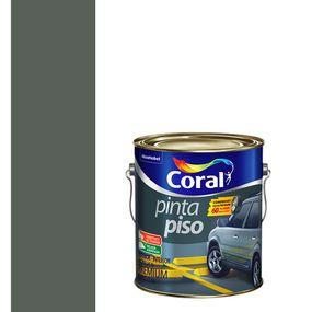 Tinta-Acrilica-Fosco-Pinta-Piso-Cinza-Escuro-36L---Coral