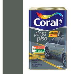Tinta-Acrilica-Fosco-Pinta-Piso-Cinza-Escuro-18L---Coral