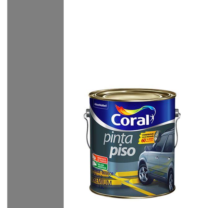 Tinta-Acrilica-Fosco-Pinta-Piso-Cinza-Medio-36L---Coral