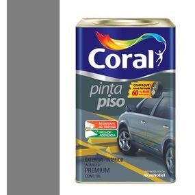 Tinta-Acrilica-Fosco-Pinta-Piso-Cinza-Medio-18L---Coral