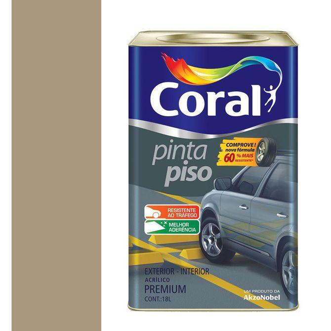 Tinta-Acrilica-Fosco-Pinta-Piso-Concreto-18L---Coral