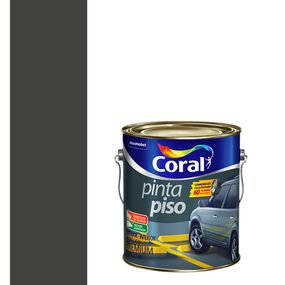 Tinta-Acrilica-Fosco-Pinta-Piso-Preto-36L---Coral