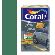 Tinta-Acrilica-Fosco-Pinta-Piso-Verde-18L---Coral