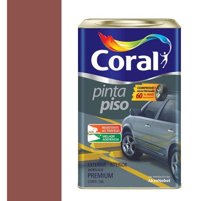 Tinta-Acrilica-Fosco-Pinta-Piso-Vermelho-18L---Coral