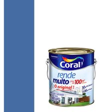 Tinta-Acrilica-Fosco-Rende-Muito-Azul-Profundo-36L---Coral