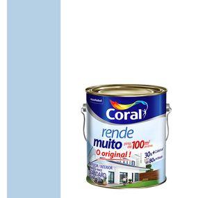 Tinta-Acrilica-Fosco-Rende-Muito-Azul-Sereno-36L---Coral
