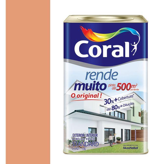 Tinta-Acrilica-Fosco-Rende-Muito-Laranja-Imperial-18L---Coral