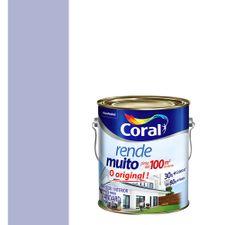 Tinta-Acrilica-Fosco-Rende-Muito-Lilas-36L---Coral