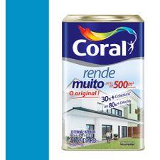 Tinta-Acrilica-Fosco-Rende-Muito-Oceano-18L---Coral