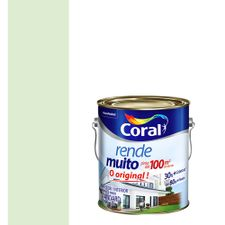 Tinta-Acrilica-Fosco-Rende-Muito-Verde-Primavera-36L---Coral