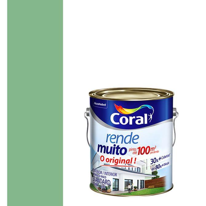 Tinta-Acrilica-Fosco-Rende-Muito-Verde-Angra-36L---Coral