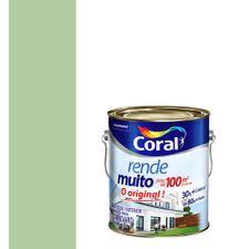 Tinta-Acrilica-Fosco-Rende-Muito-Verde-Kiwi-36L---Coral