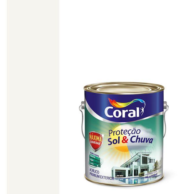 Tinta-Acrilica-Fosco-Sol---Chuva-Branco-36L---Coral