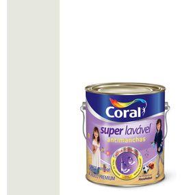 Tinta-Acrilica-Emborrachada-Acetinada-Super-Lavavel-Gelo-36L---Coral