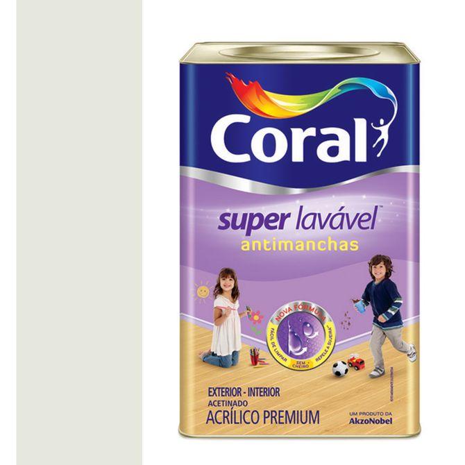 Tinta-Acrilica-Emborrachada-Acetinada-Super-Lavavel-Gelo-18L---Coral