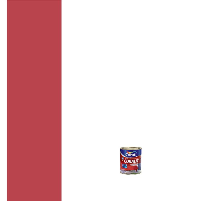 Esmalte-Sintetico-Brilhante-Coralit-Vermelho-112ml---Coral