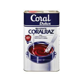 Solvente-Coralraz-5L---Coral