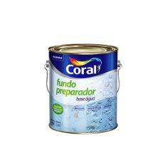 Fundo-Preparador-a-Base-de-Agua-Parede-36L---Coral