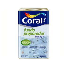 Fundo-Preparador-a-Base-de-Agua-Parede-18L---Coral