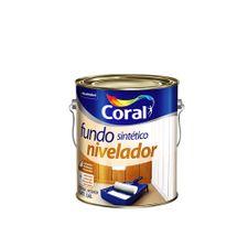 Fundo-Sintetico-Nivelador-Branco-36L---Coral
