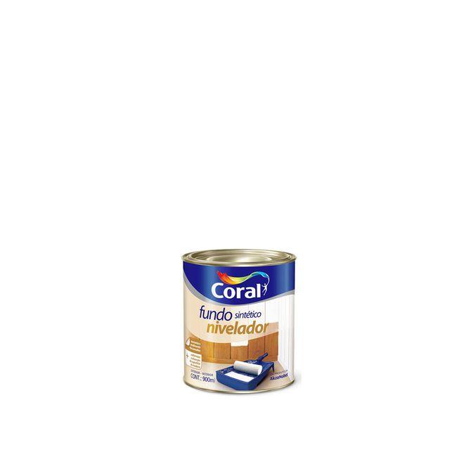 Fundo-Sintetico-Nivelador-Branco-900ml---Coral