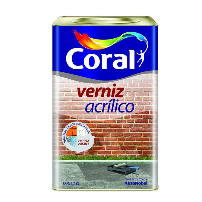 Verniz-Acrilico-Incolor-18L---Coral