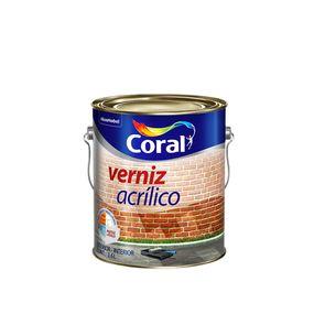Verniz-Acrilico-Incolor-36L---Coral