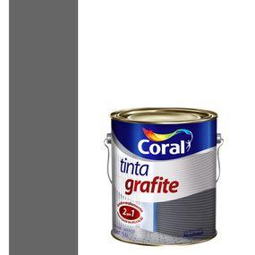Tinta-Sintetica-Grafite-Cinza-Escuro-36L---Coral