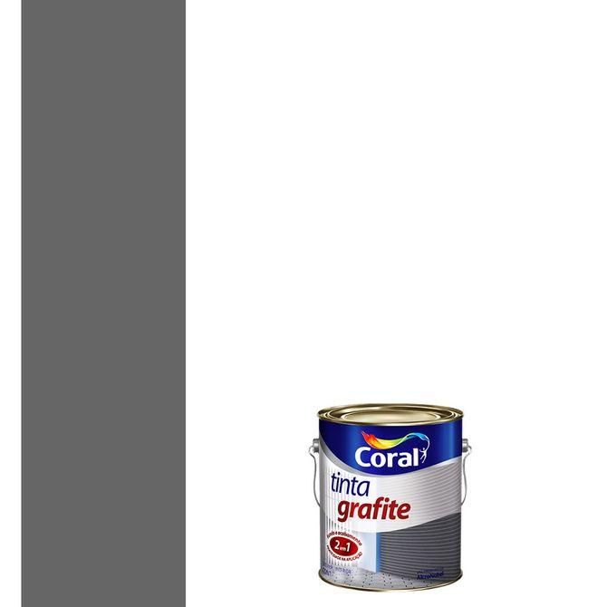Tinta-Sintetica-Grafite-Cinza-Escuro-900ml---Coral