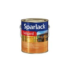 Verniz-Solgard-Plus-Acetinado-36L---Sparlack