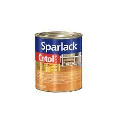 Verniz-Cetol-Deck-Semibrilho-36L---Sparlack