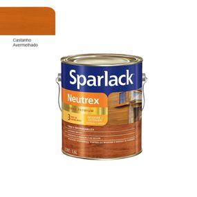 Verniz-Neutrex-Castanho-36L---Sparlack