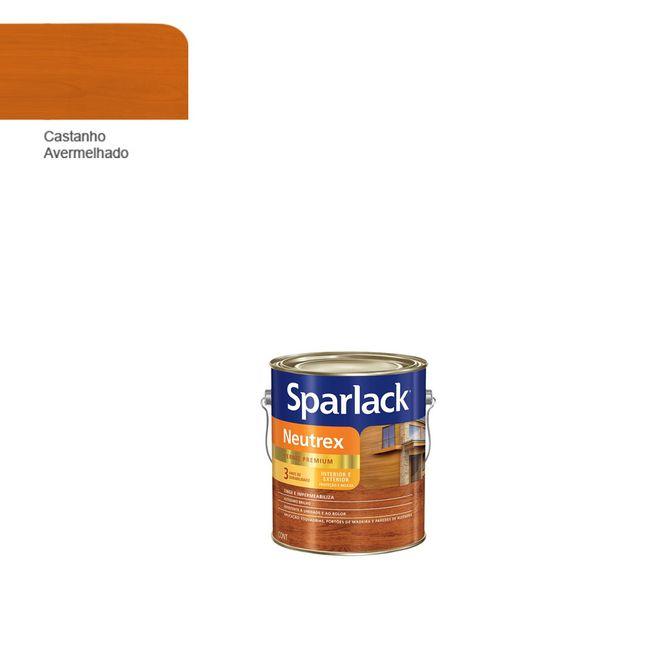 Verniz-Neutrex-Castanho-900ml---Sparlack