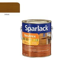 Verniz-Neutrex-Imbuia-36L---Sparlack
