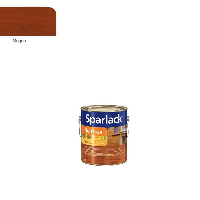 Verniz-Neutrex-Mogno-900ml---Sparlack