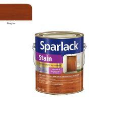 Verniz-Stain-Plus-Mogno-36L---Sparlack