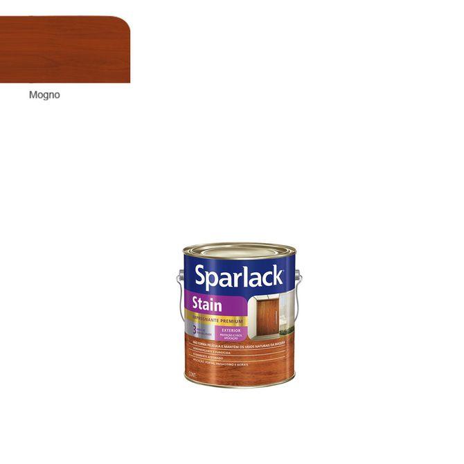 Verniz-Stain-Plus-Mogno-900ml---Sparlack