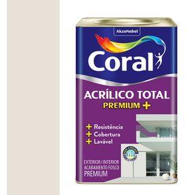 Tinta-Acrilica-Premium-Fosca-Acrilico-Total-Algodao-Egipcio-18L---Coral