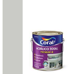 Tinta-Acrilica-Premium-Fosca-Acrilico-Total-Cinza-Escalada-36L---Coral
