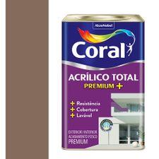 Tinta-Acrilica-Premium-Fosca-Acrilico-Total-Cogumelo-Japones-18L---Coral
