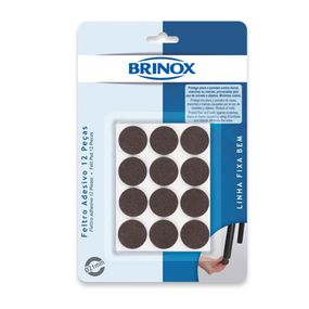Feltro-Redondo-Adesivo-21mm---12-pecas-2941-303---Brinox