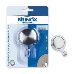 Gancho-de-Parede-Inox-Grande-Fixa-Bem-1-Peca-2940-305---Brinox