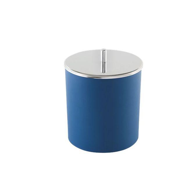 Lixeira-com-Tampa-Inox-Azul-32L-3400-262---Brinox