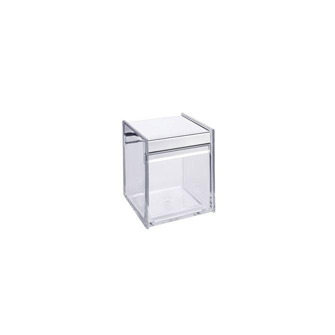Porta-Algodao-Quadrata-Transparente-1985-008---Brinox
