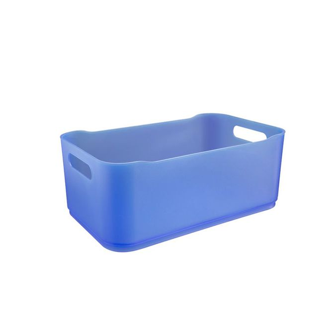 Cesta-Fit-Grande-Azul-10820-0461---Coza